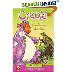 ISBN:1939011531