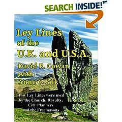 ISBN:193914924X
