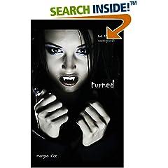 ISBN:1939416302