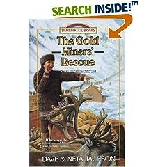 ISBN:1939445272