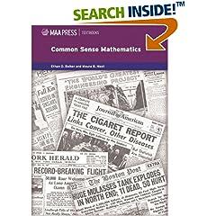 ISBN:1939512107