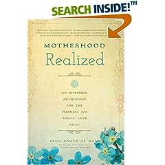 ISBN:1939629071