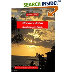 ISBN:1939693128