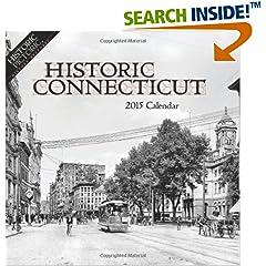 ISBN:1939705320