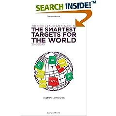 ISBN:1940003121