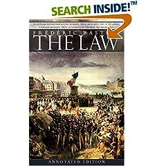 ISBN:1940177014