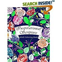ISBN:1940282977