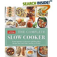 ISBN:1940352789