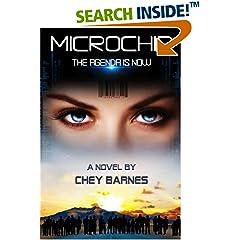 ISBN:1940401682