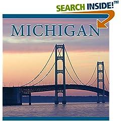 ISBN:1940416000