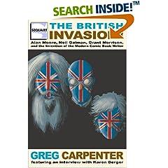 ISBN:194058907X