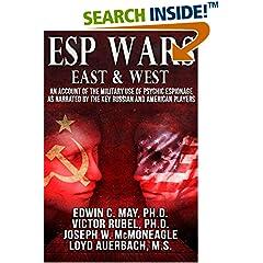 ISBN:1941408796