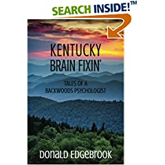 ISBN:1941478468