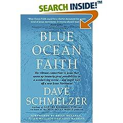 ISBN:1942011431