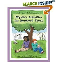 ISBN:1942063008