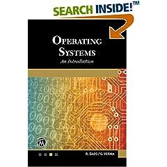 ISBN:1942270380