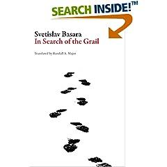ISBN:1943150192