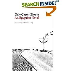 ISBN:1943150222