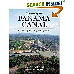 ISBN:1943328676