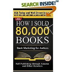 ISBN:1943386056