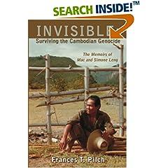ISBN:1944297243