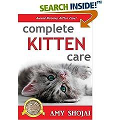 ISBN:1944423168