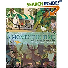 ISBN:194453007X
