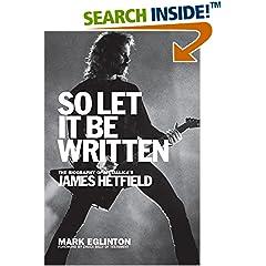 ISBN:1944713190