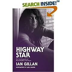 ISBN:194471328X