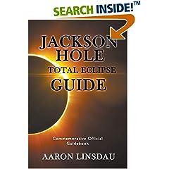 ISBN:1944986049