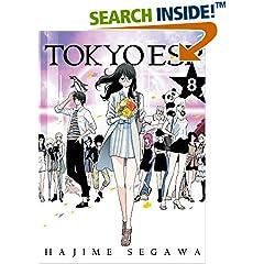 ISBN:1945054182