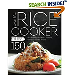 ISBN:1945056231
