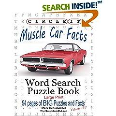 ISBN:1945512466