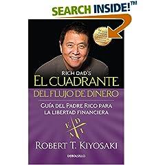 ISBN:1945540230