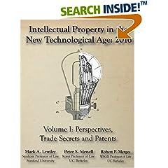ISBN:1945555009