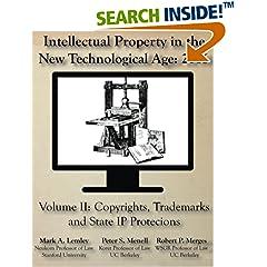 ISBN:1945555017