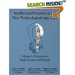 ISBN:1945555076