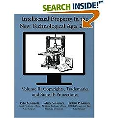 ISBN:1945555084