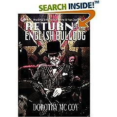 ISBN:1945959096