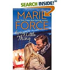 ISBN:1946136069