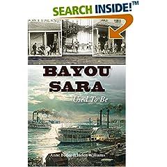 ISBN:1946160008