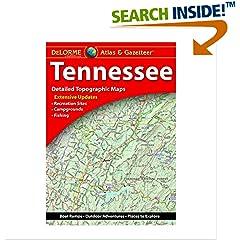 ISBN:1946494046