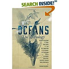 ISBN:1946777412
