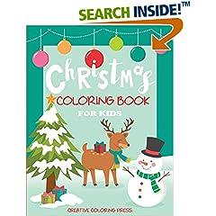 ISBN:1947243241