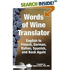 ISBN:1947479040