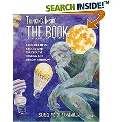 ISBN:1973856603