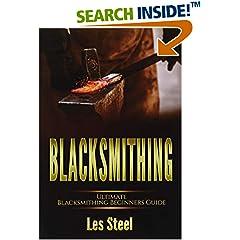 ISBN:1973881268