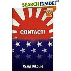 ISBN:1973927799
