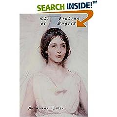 ISBN:1973999951