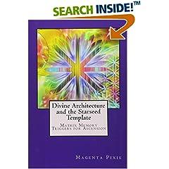 ISBN:1974025365